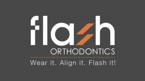 Flash Clear Aligners